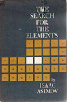 The Search for the Elements (Science & Discovery)