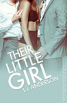Their Little Girl by L.J. Anderson