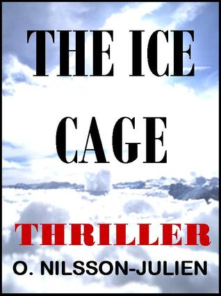 The Ice Cage (The Baltic Trilogy #1)