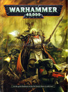 Warhammer 40,000: Rulebook (6th edition)
