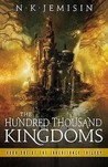 The Hundred Thousand Kingdoms