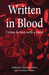 Written In Blood: Crime Short Stories By Women From Wales