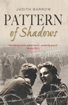 Pattern of Shadows (Mary #1)