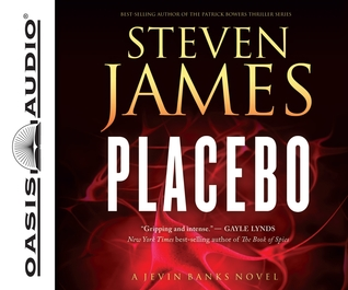 Placebo (Library Edition)