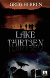 Lake Thirteen