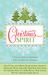 Christmas Spirit: A Collection of Inspiring True Christmas Stories