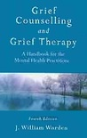 Grief Counselling...