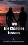 Ten Life Changing...
