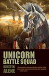 Unicorn Battle Squad