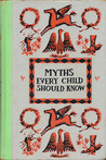 Myths Every Child...