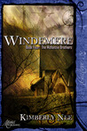 Windemere (The McKenzie Brothers, #4)