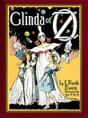 Glinda of Oz by L. Frank Baum