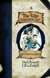 The Edge Chronicles 5 by Paul Stewart