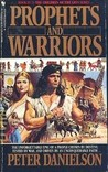 Prophets and Warriors (Children of the Lion, No 15)