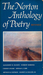 The Norton Anthology of Poetry Revised