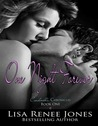One Night Forever (Cinderella Chronicles, #1)