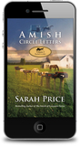 Rachel's Letter by Sarah Price