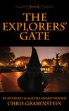 The Explorers' Gate