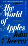 The World of Apples
