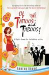 Of Tattoos and Taboos!