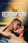 Redemption (Angels Among Us #3)