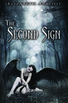 The Second Sign (The Second Sign, #1)