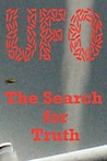 UFO: The Search for Truth (2012, extended edition)