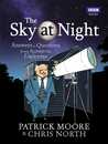 The Sky at Night: Answers to Questions from Across the Universe