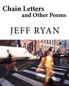 Chain Letters and Other Poems