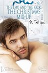 The Christmas Mix-up (The Emo and the Jock, #2)