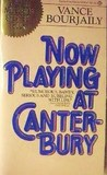 Now Playing at Canterbury