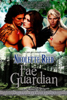 Fae Guardian, A Paranormal Romance/Urban Fantasy (Soulstealer Trilogy, #2)