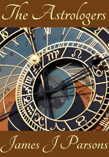 The Astrologers