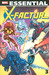 Essential X-Factor, Vol. 3 by Louise Simonson