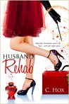 Husband Rehab