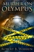 Murder on Olympus (Plato Jones #1)
