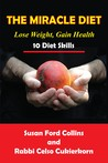 The Miracle Diet by Susan Ford Collins