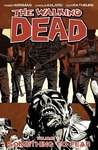 The Walking Dead, Vol. 17: Something to Fear