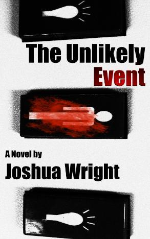 The Unlikely Event