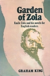 Garden of Zola: Emile Zola and his Novels for English Readers
