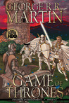 A Game of Thrones: Comic Book, Issue 13