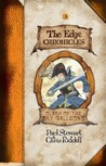 The Edge Chronicles 3 by Paul Stewart