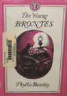 The Young Brontes