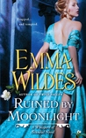 Ruined by Moonlight (Whispers of Scandal, #1)