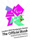 London 2012 Paralympic Games: The Official Book.