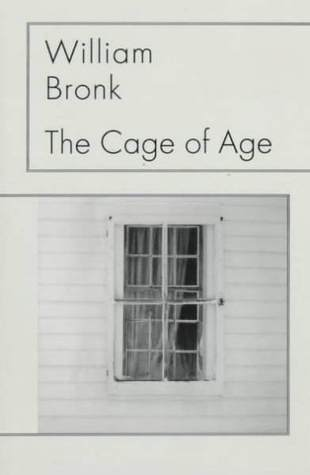 The Cage of Age