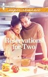 Reservations for Two
