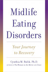 Midlife Eating Disorders: Your Journey to Recovery