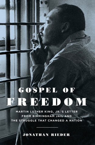 What is the significance of Bull Connor in Martin Luther King Jr.'s Letter from Birmingham Jail?