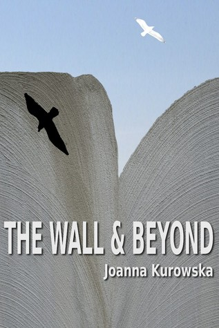 The Wall & Beyond